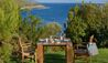 Six Senses Kaplankaya : Mezze by the Sea