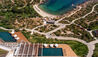 Six Senses Kaplankaya : View from Above