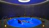 Six Senses Kaplankaya : Watsu Pool
