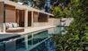 One&Only Desaru Coast : Rainforest Suite