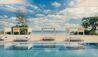 One&Only Desaru Coast : Ember Beach Club