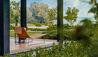 One&Only Desaru Coast : Wellness Chenot Spa Pavilion