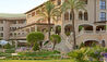 The St. Regis Mardavall Mallorca Resort : Exterior