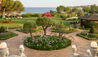 The St. Regis Mardavall Mallorca Resort : The Gardens