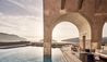 Blue Palace, a Luxury Collection Resort, Elounda, Crete : Arsenali Lounge Bar