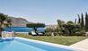 Blue Palace, a Luxury Collection Resort, Elounda, Crete : Royal Blue Villa