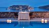 Blue Palace, a Luxury Collection Resort, Elounda, Crete : Island Luxury Suite Sea View Private Heated Pool