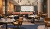 Four Seasons Hotel Ritz Lisbon : Cura