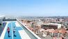 Four Seasons Hotel Ritz Lisbon : Running Track
