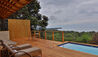 Lapa Rios Lodge : Lapa Villa