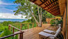 Lapa Rios Lodge : Premier Villa
