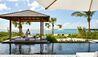COMO Parrot Cay : Butler Service Pool