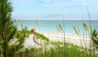 COMO Parrot Cay : COMO Shambhala Retreat Beach Meditation