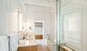 COMO Parrot Cay : COMO Suite Master Bathroom