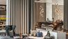 Four Seasons Hotel Bangkok at Chao Phraya River : Lobby Lounge Service