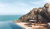 Amanoi : Ocean Pool Villa