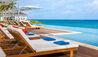 The Ocean Club, A Four Seasons Resort Bahamas : Ocean Pool
