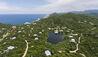 Amanoi : Aerial View