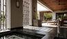 Amanoi : Wellness Pool Villa