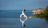 Amanoi : Yoga