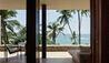 Amanwella : Ocean Pool Suite