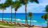 The Ocean Club, A Four Seasons Resort Bahamas : Swimming Pool