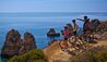 Martinhal Sagres Beach Family Resort : Family Bike Tour