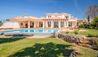 Martinhal Sagres Beach Family Resort : Luxury Villa Martinhal Sagres