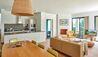 Martinhal Sagres Beach Family Resort : Martinhal Garden House Three Bedrooms