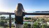 Martinhal Sagres Beach Family Resort : O Terraço View