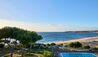 Martinhal Sagres Beach Family Resort : Pool Hangout View