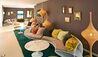Martinhal Sagres Beach Family Resort : Hotel Reception