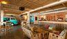 Martinhal Sagres Beach Family Resort : Bar