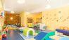 Martinhal Sagres Beach Family Resort : Raposinhos Creche