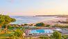 Martinhal Sagres Beach Family Resort : Signature VIew