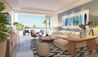 Eden Roc Cap Cana : Beachfront Suite