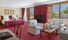 Hotel Botanico & The Oriental Spa Garden : Ambassador Junior Suite Garden View