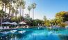 Hotel Botanico & The Oriental Spa Garden : Swimming Pool