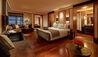 The Setai, Miami Beach : One Bedroom Suite Art Deco Building