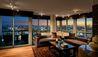 The Setai, Miami Beach : The Grand Suite