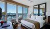 The Setai, Miami Beach : Two Bedroom Ocean Suite
