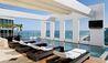The Setai, Miami Beach : Penthouse