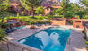 Cliffrose Lodge, Curio Collection by Hilton : Swimming Pool