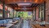 Cliffrose Lodge, Curio Collection by Hilton : Anthera Restaurant