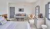 Vedema, a Luxury Collection Resort, Santorini : Dorian Suite