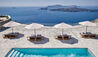 Villas at Vedema, a Luxury Collection Resort, Santorini : Nafsika Estate