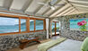 One Bedroom Beach Cottage