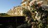 Martinhal Sagres Beach Family Resort : Villa Mimosa