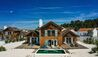 Quinta da Comporta : Three Bedroom Villa