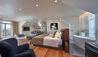 Les Suites Cliff Bay : Artistic Suite